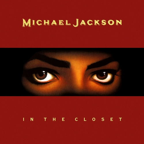 in_the_closet