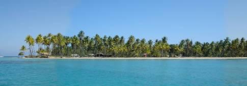 la-playa-esmeralda