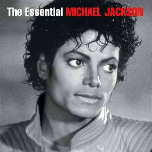 MJ Essential