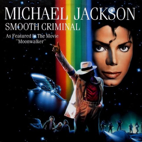 Smooth Criminal3