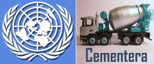 ONU & CEMENTERA