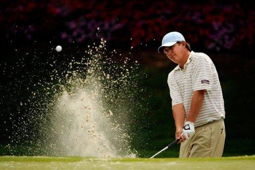 Torneo de Golf RBC Canadian Open