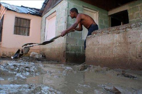 autoridades-dominicanas-declaran-alerta-verde-en-6-provincias-por-lluvias