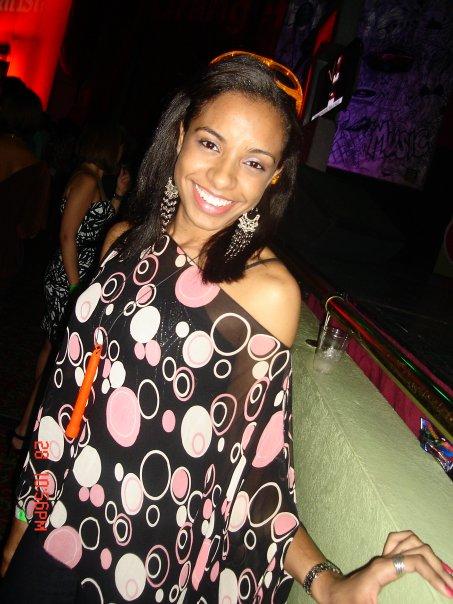 Leticia Abreu P.