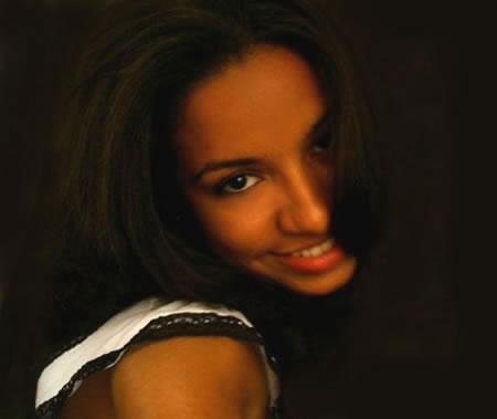 Leticia Abreu Peralta