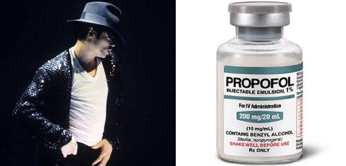MJ-Propofol