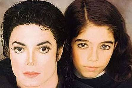 Omer-Bhatti-and-Michael