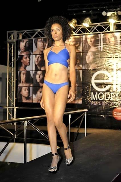 Leticia Abreu1