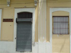 museosanpedro
