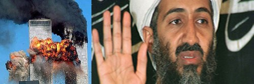 Osama-Torres