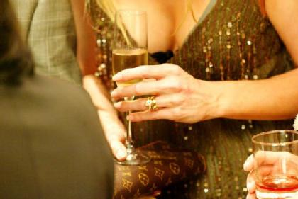 cocktail_party_gallery