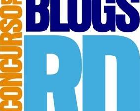 concurso-de-blogs-listin-diario
