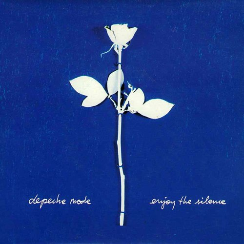 depeche_mode_enjoy_the_silence