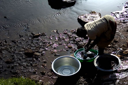 escasez-de-agua