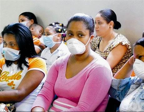gripe-h1n1-en-rep-dom