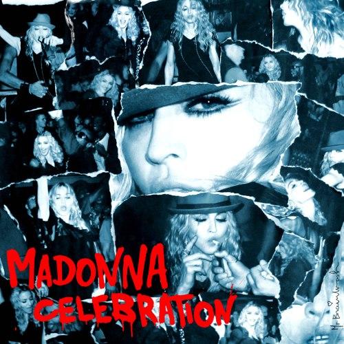 madonna-celebration-cover