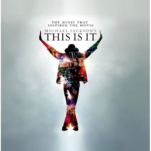 Michael-Jackson-This-Is-It-