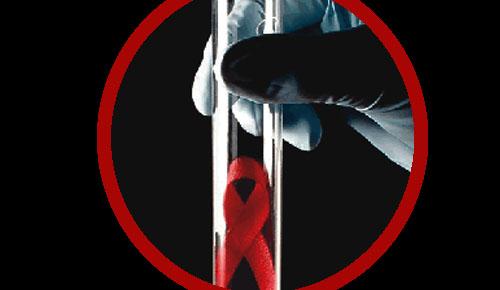 Reducir el riesgo de SIDA