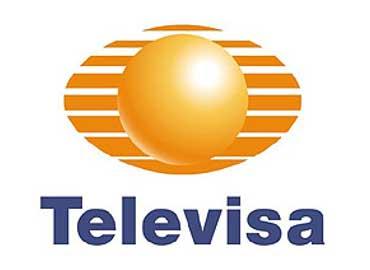 televisa