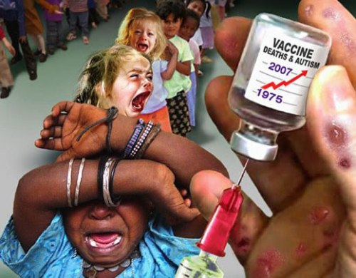 vaccinesh1n1